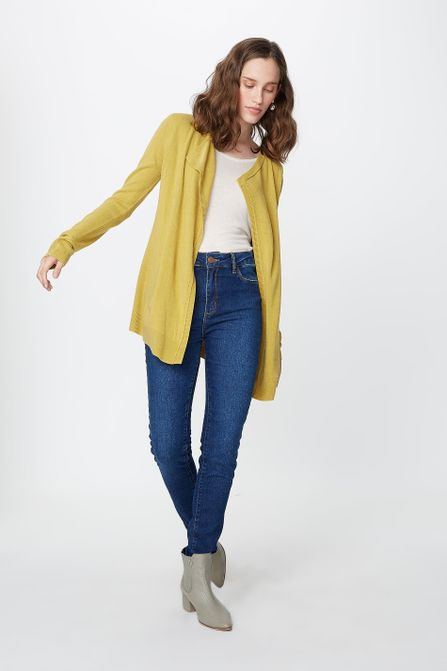 03150206_5403_1-CARDIGAN-TRICOT-BASIC-CORES