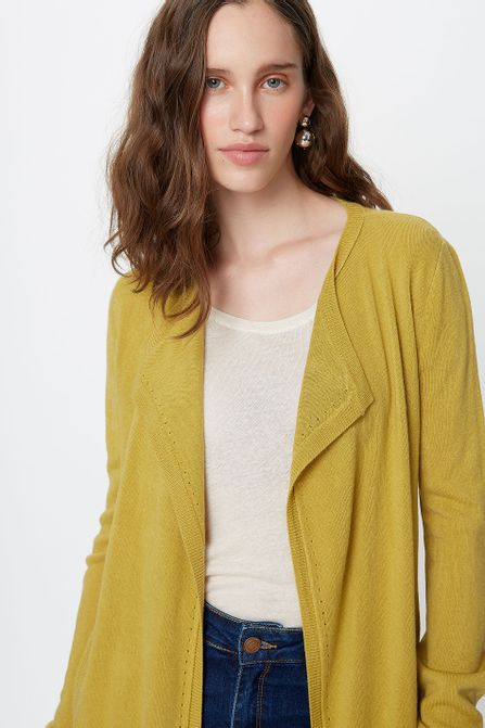03150206_5403_2-CARDIGAN-TRICOT-BASIC-CORES