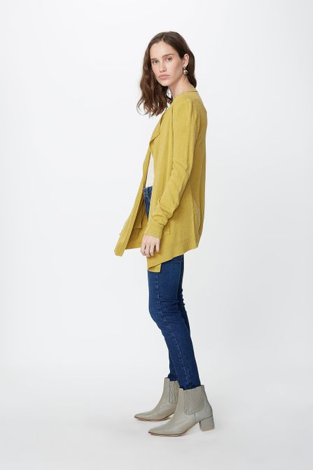 03150206_5403_3-CARDIGAN-TRICOT-BASIC-CORES