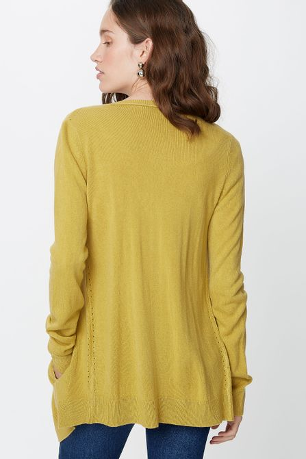 03150206_5403_4-CARDIGAN-TRICOT-BASIC-CORES