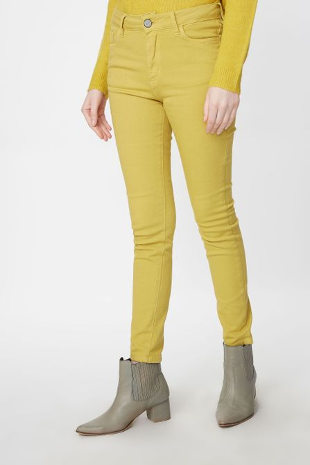 04190257_5403_2-CALCA-SARJA-SKINNY-COLOR