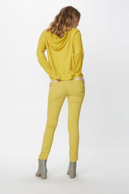 04190257_5403_3-CALCA-SARJA-SKINNY-COLOR