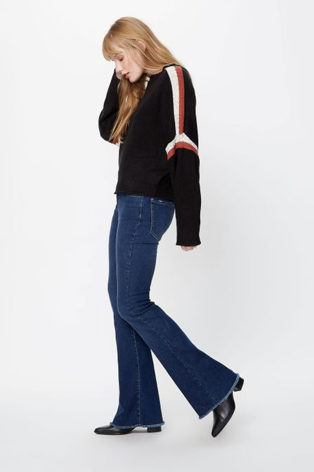 04190252_1529_1-CALCA-JEANS-FLARE-BASIC