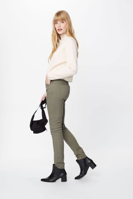 04190257_5406_1-CALCA-SARJA-SKINNY-COLOR