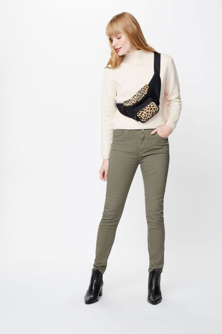 04190257_5406_4-CALCA-SARJA-SKINNY-COLOR