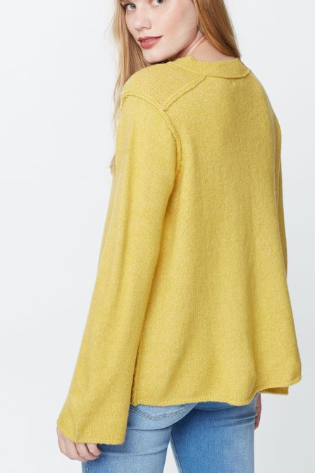 03150220_0005_1-PULL-TRICOT-OVERSIZED