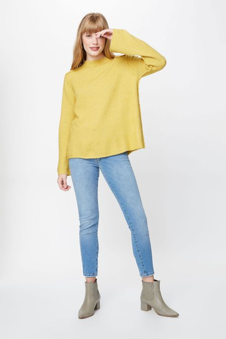 03150220_0005_2-PULL-TRICOT-OVERSIZED