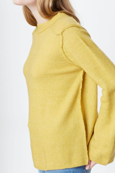 03150220_0005_3-PULL-TRICOT-OVERSIZED