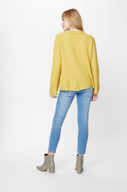 03150220_0005_4-PULL-TRICOT-OVERSIZED