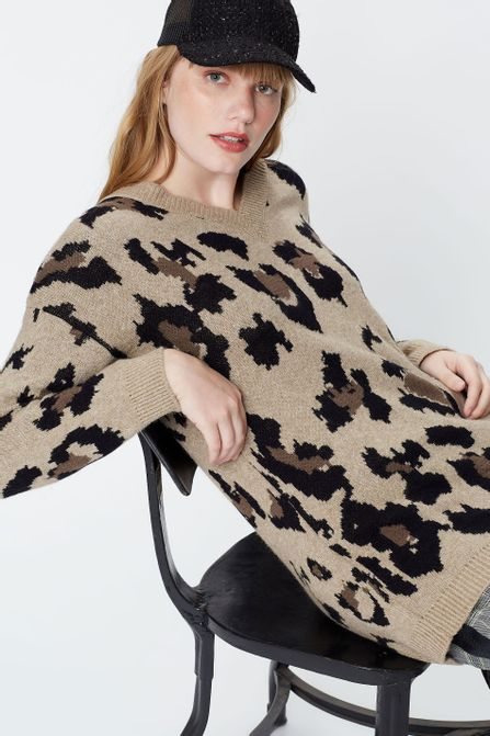 03150244_0802_1-PULL-TRICOT-JACQUARD-ONCA