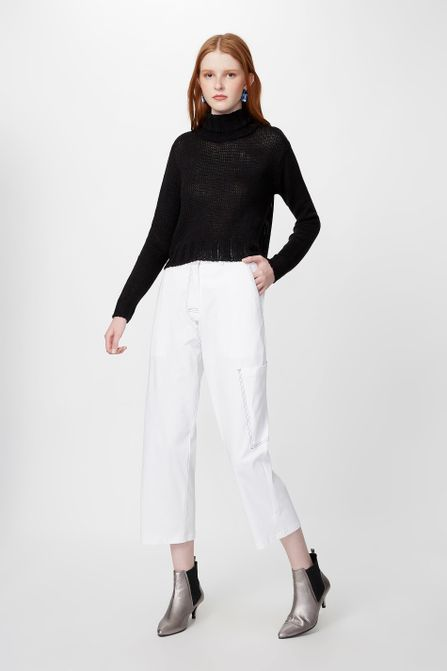 52102848_0005_2-CROPPED-TRICOT