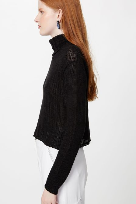52102848_0005_3-CROPPED-TRICOT