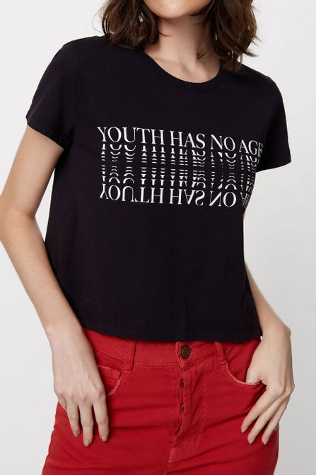 52102814_0005_2-T--SHIRT-SILK-YOUTH