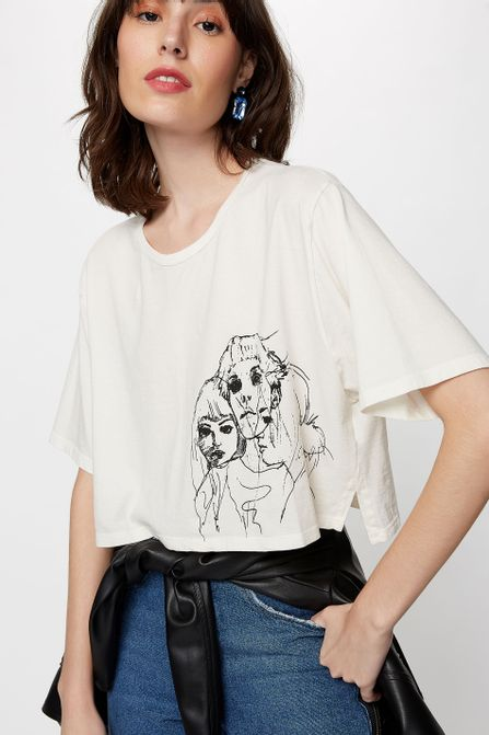 52102879_0003_1-BLUSA-SILK-FACES
