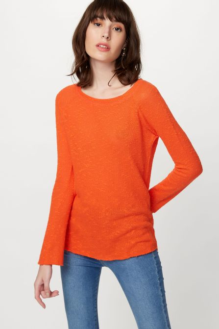 52102623_2019_1-BLUSA-POWDER-RAGLAN