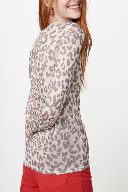 52102756_0003_2-BLUSA-ESTAMPA-JAGUAR