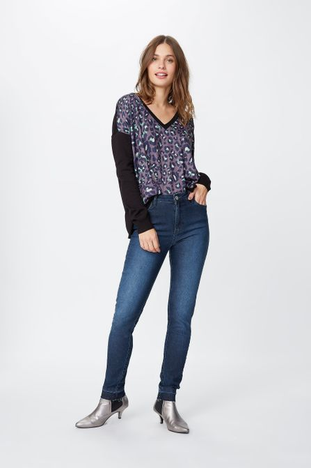 04691094_1529_1-CALCA-BASIC-SKINNY-MEDIO