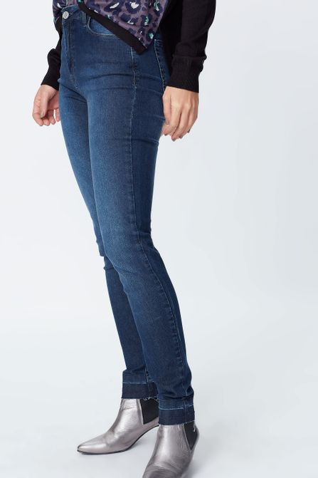 04691094_1529_2-CALCA-BASIC-SKINNY-MEDIO