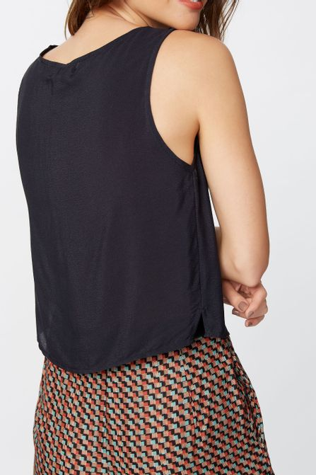 07203264_4813_2-BLUSA-CROPPED-HIBISCO