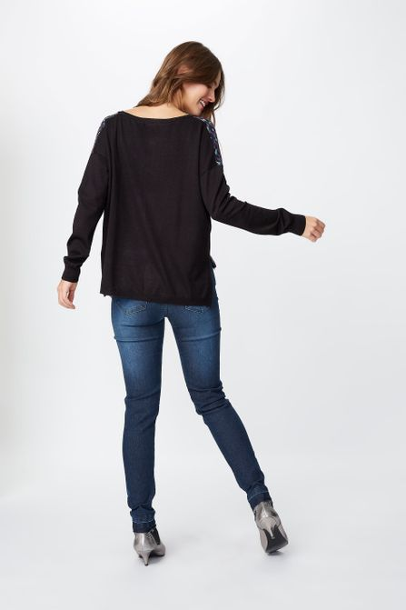 04691094_1529_4-CALCA-BASIC-SKINNY-MEDIO