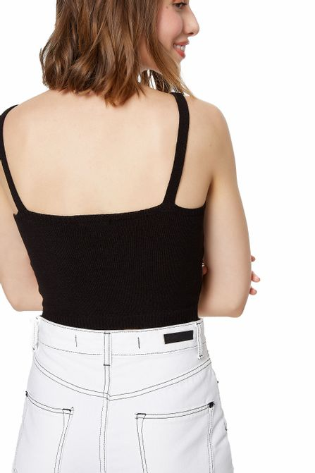 52102989_0005_3-TOP-TRICOT-BASIC