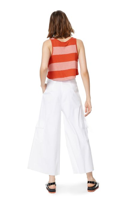 25012048_0005_4-CALCA-PANTALONA-COTTON-ACETINADA