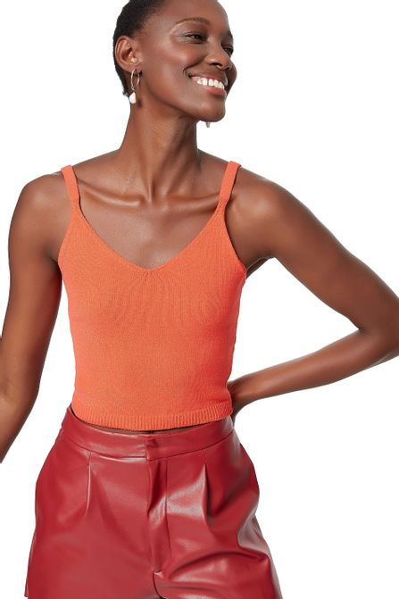 52102989_0600_1-TOP-TRICOT-BASIC