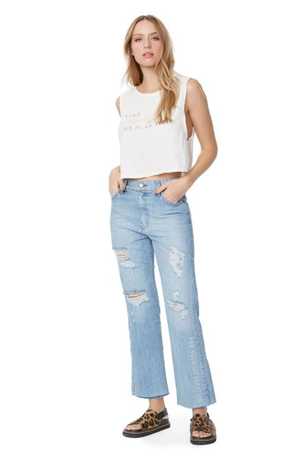 04180079_1529_1-CALCA-JEANS-BORDADO-FYI