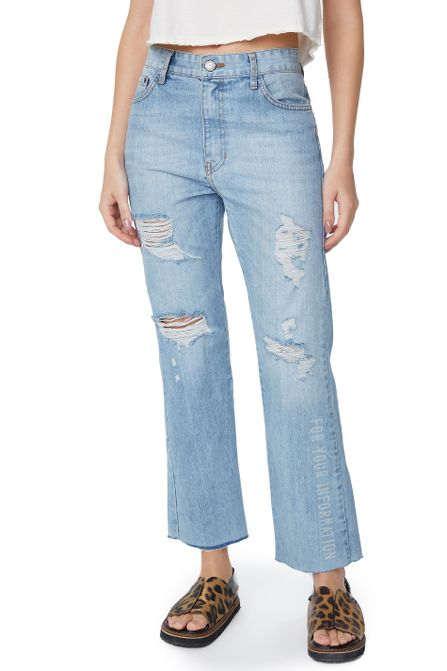 04180079_1529_2-CALCA-JEANS-BORDADO-FYI