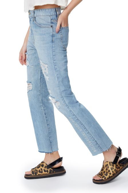 04180079_1529_3-CALCA-JEANS-BORDADO-FYI