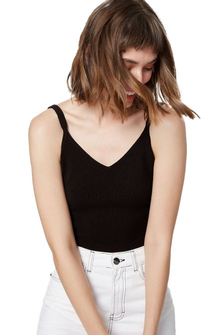 52102989_0005_1-TOP-TRICOT-BASIC