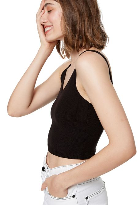 52102989_0005_2-TOP-TRICOT-BASIC