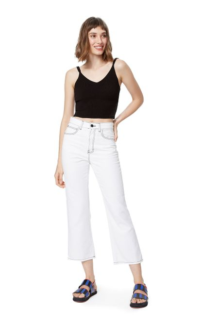 52102989_0005_4-TOP-TRICOT-BASIC
