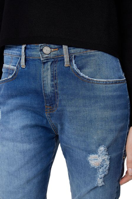04180026_1532_4-CALCA-JEANS-BOY-DESTROYED