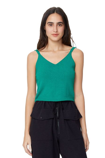 52102989_0002_1-TOP-TRICOT-BASIC