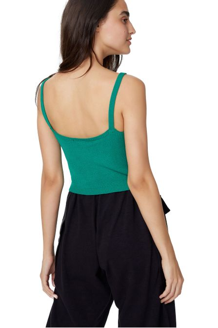 52102989_0002_3-TOP-TRICOT-BASIC