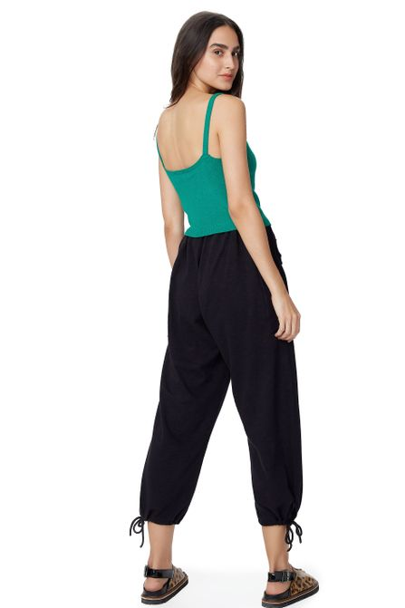 52102989_0002_4-TOP-TRICOT-BASIC