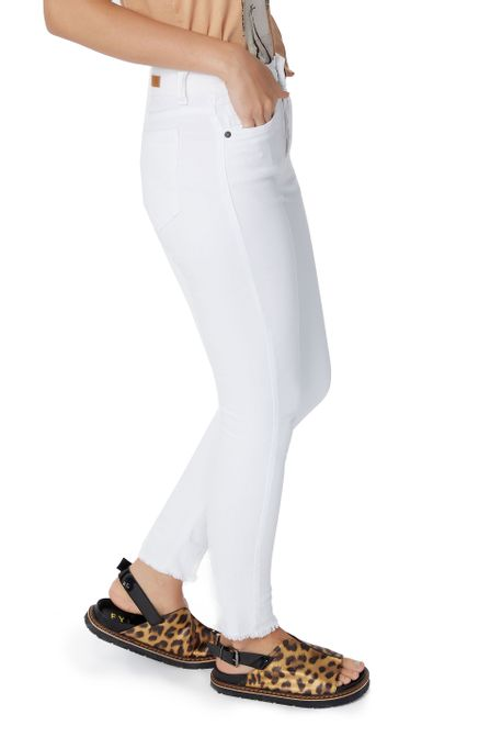 04130681_0001_2-CALCA-SKINNY-BASIC-COLOR