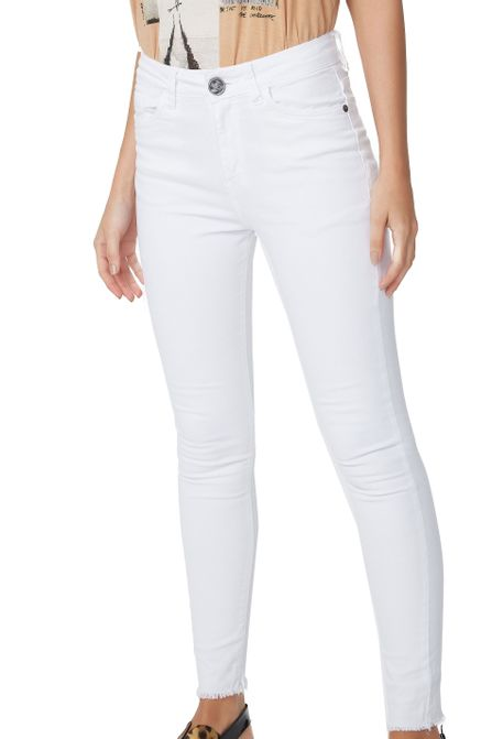 04130681_0001_3-CALCA-SKINNY-BASIC-COLOR
