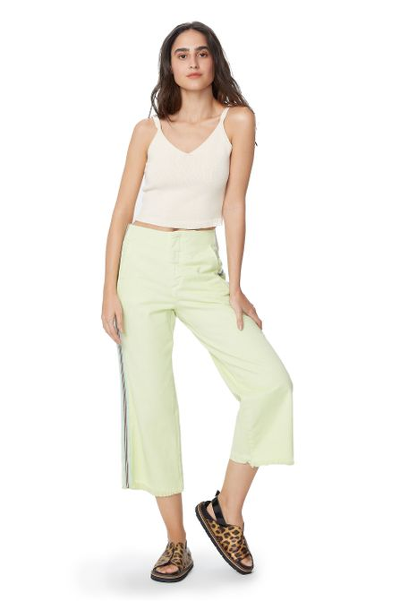 52102989_0003_1-TOP-TRICOT-BASIC