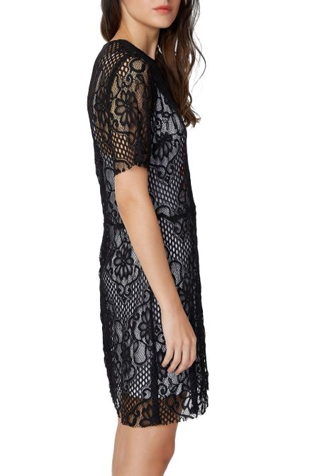 07203333_0005_2-VESTIDO-RENDA-SILK-FREEDOM