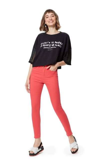 04130681_0006_1-CALCA-SKINNY-BASIC-COLOR
