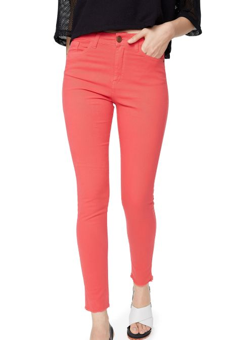 04130681_0006_2-CALCA-SKINNY-BASIC-COLOR