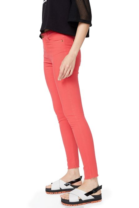 04130681_0006_3-CALCA-SKINNY-BASIC-COLOR