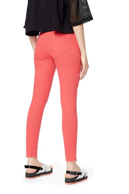 04130681_0006_4-CALCA-SKINNY-BASIC-COLOR