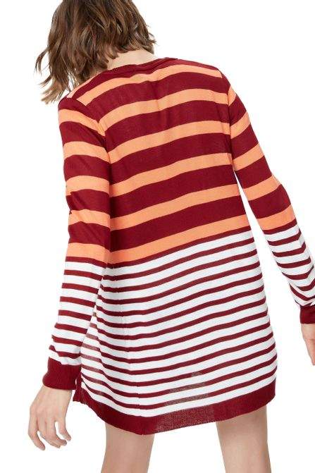 03150263_0005_3-CARDIGAN-TRICOT-STRIPES