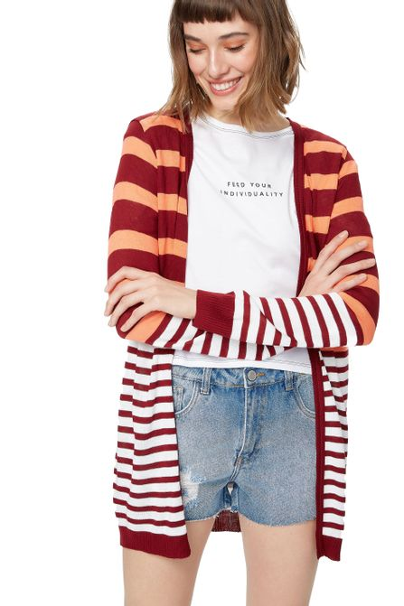 03150263_0005_4-CARDIGAN-TRICOT-STRIPES