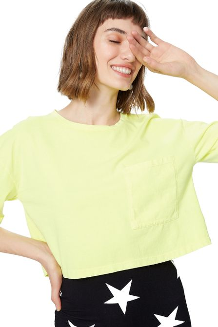52103186_0005_1-T--SHIRT-CROPPED-NEON