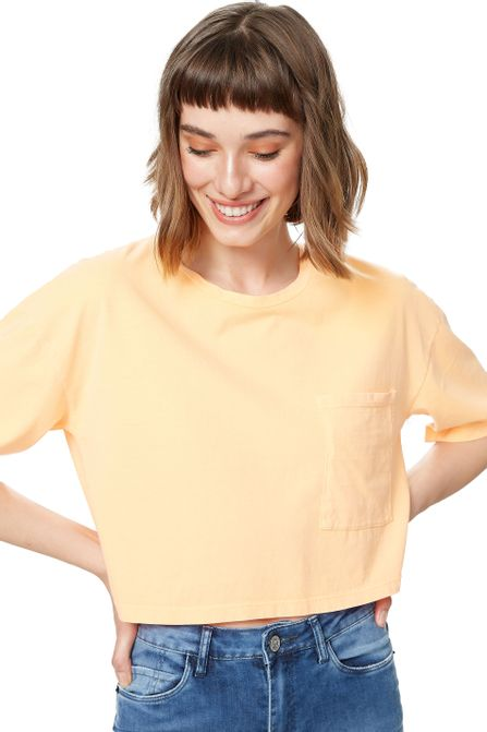 52103186_0006_1-T--SHIRT-CROPPED-NEON