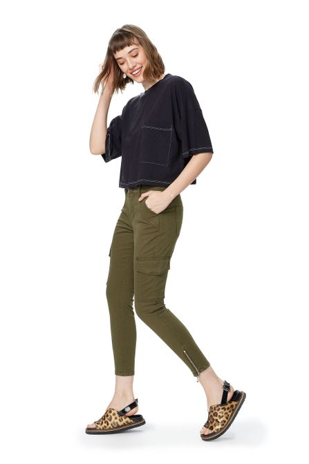 04691254_0089_1-CALCA-SKINNY-CARGO-COLOR-C--ZIPER